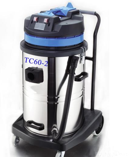 TC60-2.jpg